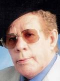 Morre o cantor Waldick Soriano – DiviNews com