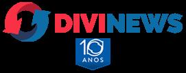 DiviNews.com