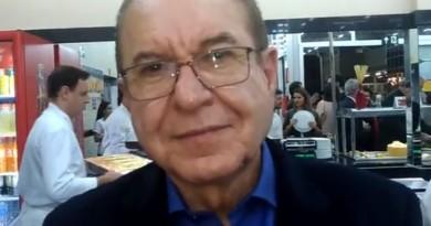 PUBLIPOST: ABC em noite magnânima realiza Feira de Vinhos & Queijos