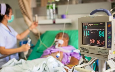 shutterstock/Reprodução Fonte: Saúde - iG @ https://saude.ig.com.br/2017-11-22/falhas-hospitalares-mortes.html