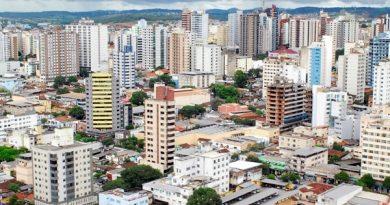 Foto: Divulgação Prefeitura de Divinópolis