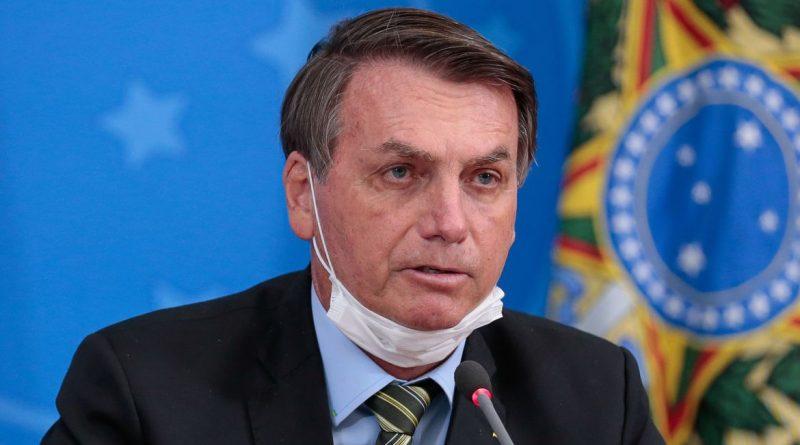 Foto: Agência Brasil/Divulgação