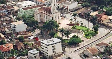Foto: Assessoria da Prefeitura / Divulgação