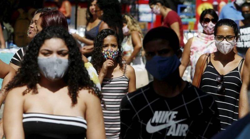 Imagem: Notícias de Araras