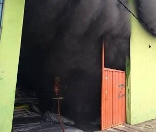 Foto/Divulgação PCMG