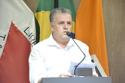 Imagem: Divulgação/Câmara Municipal de Divinópolis