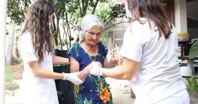 Imagem: Divulgação/Prefeitura de Divinópolis