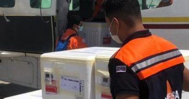 Foto: Governo de Minas/Divulgação